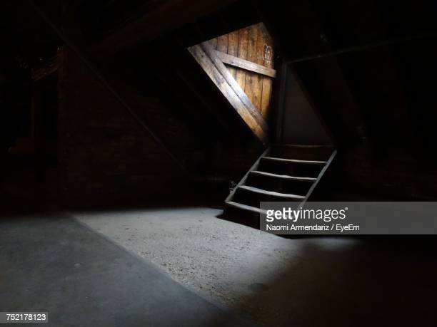 interior of an old building - basement stock pictures, royalty-free photos & images