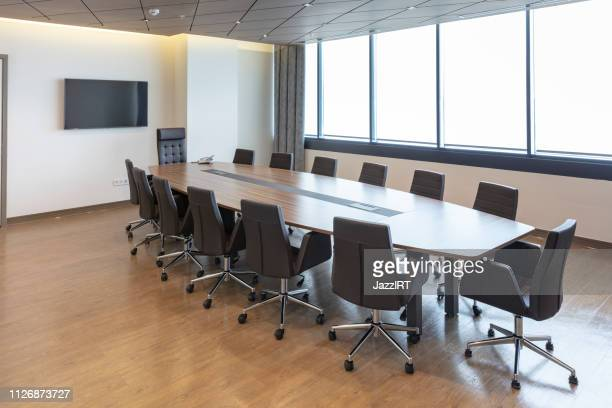 17 514 Office Decoration Photos And Premium High Res Pictures Getty Images
