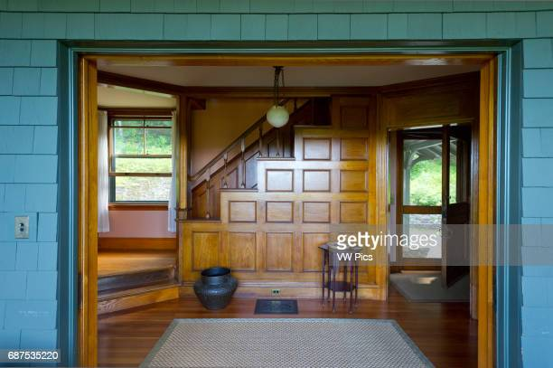 rudyard kipling foto e immagini stock getty images. Black Bedroom Furniture Sets. Home Design Ideas