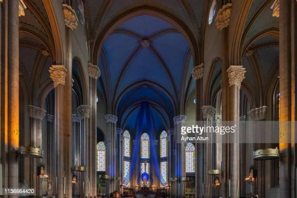 60 Top Basilica Di Sant Antonio Di Padova Pictures, Photos