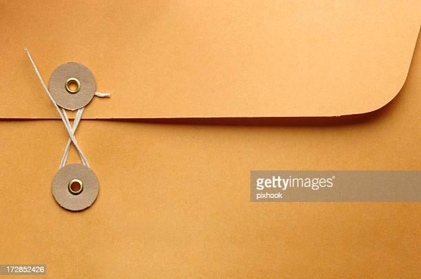 社内用封筒 - 封筒 ストックフォトと画像