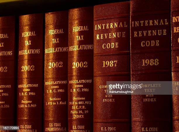 Código interno de ingresos