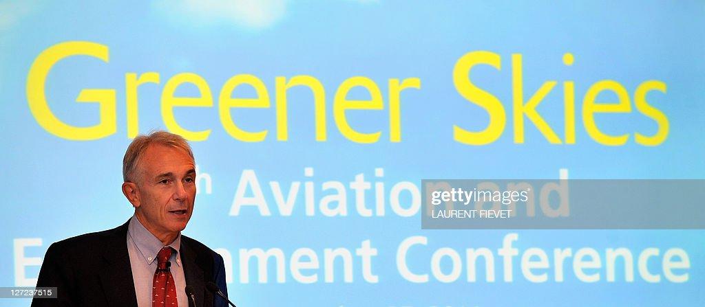 international aviation transport association
