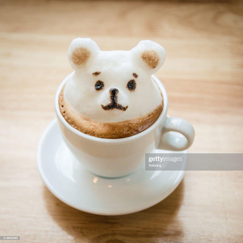 International Coffee Day : ストックフォト