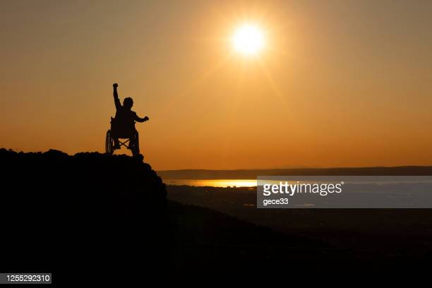 """international day of persons with disabilities""""n3 december - persons with disabilities stock pictures, royalty-free photos & images"""