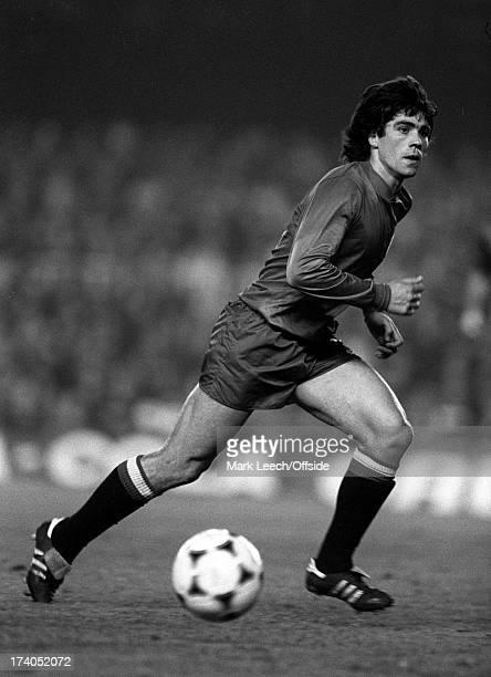 International Football Spain v England Santiago Urouiaga