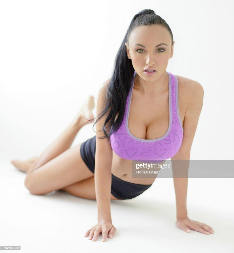 Young Cara Santana nudes (28 photo), Topless, Hot, Feet, underwear 2015