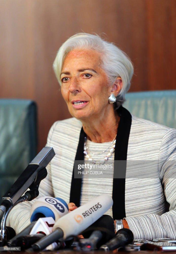 international-monetary-fund-managing-director-christine-lagarde-her-picture-id503444574 (712×1024)