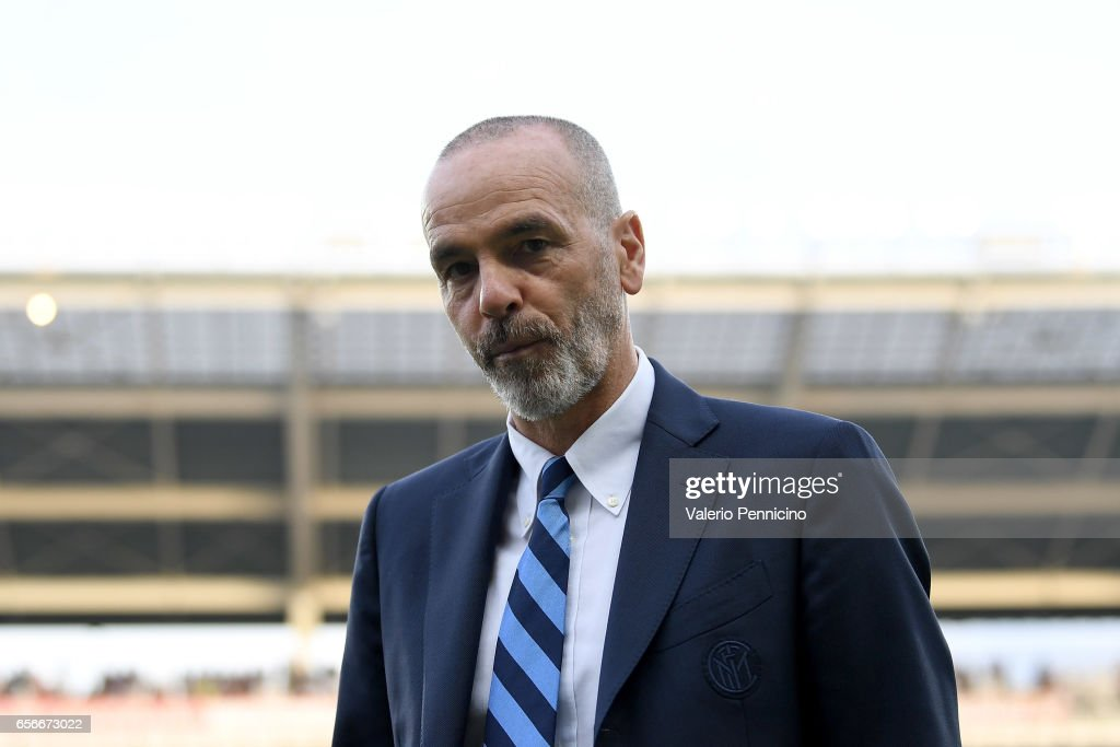 FC Torino v FC Internazionale - Serie A