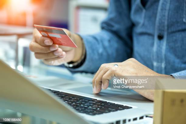 internet mobile banking and internet of things concept - playing card stock pictures, royalty-free photos & images