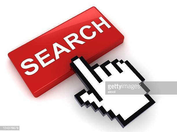 internet search - cursor stock pictures, royalty-free photos & images