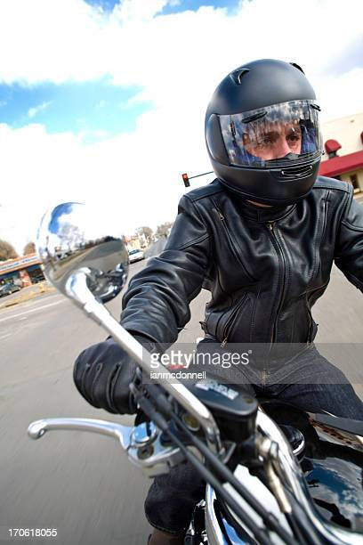 intersection - helmet visor stock pictures, royalty-free photos & images