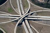 Interstate Highways