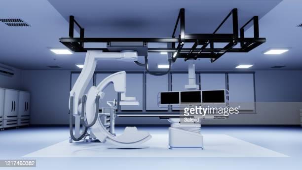 介入x線システム - x ray image ストックフォトと画像