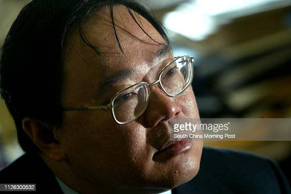 Interview with Dr Philip Beh, forensic pathologist on post-mortem of