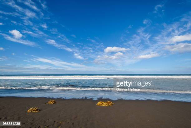 into the blue - gunnar helliesen stock pictures, royalty-free photos & images