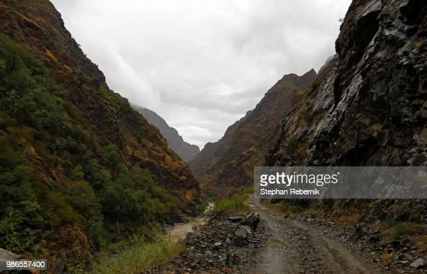 into the wild / albania (2012) - stephan rebernik stock-fotos und bilder