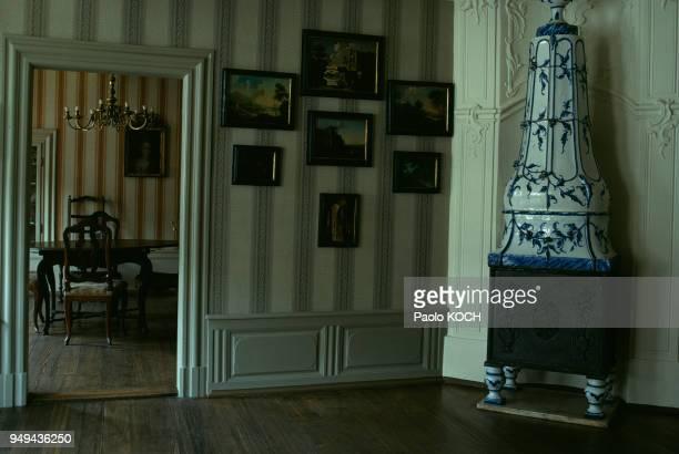 60 Hochwertige Intérieur De Maison Bilder und Fotos - Getty Images