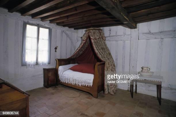 30 Hochwertige Intérieur Maison Bilder und Fotos - Getty Images