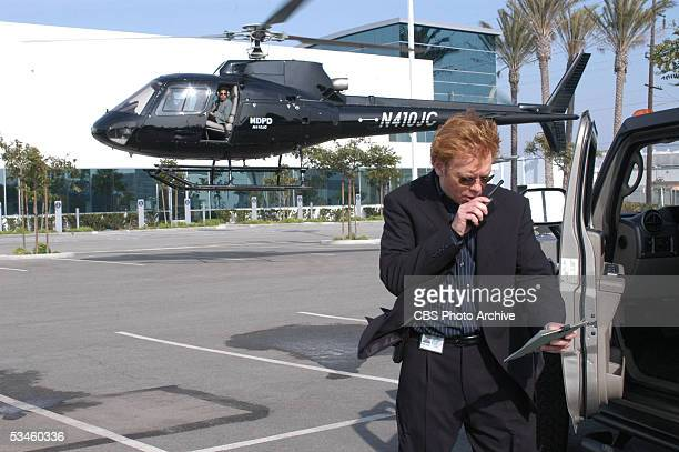 Invasion When a former surf champ is murdered and his family is attacked in their home Horatio and Delko work to find the killer on CSI MIAMI...