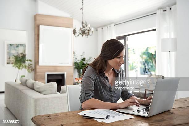 Invertir en buenos hábitos de finanzas domésticas
