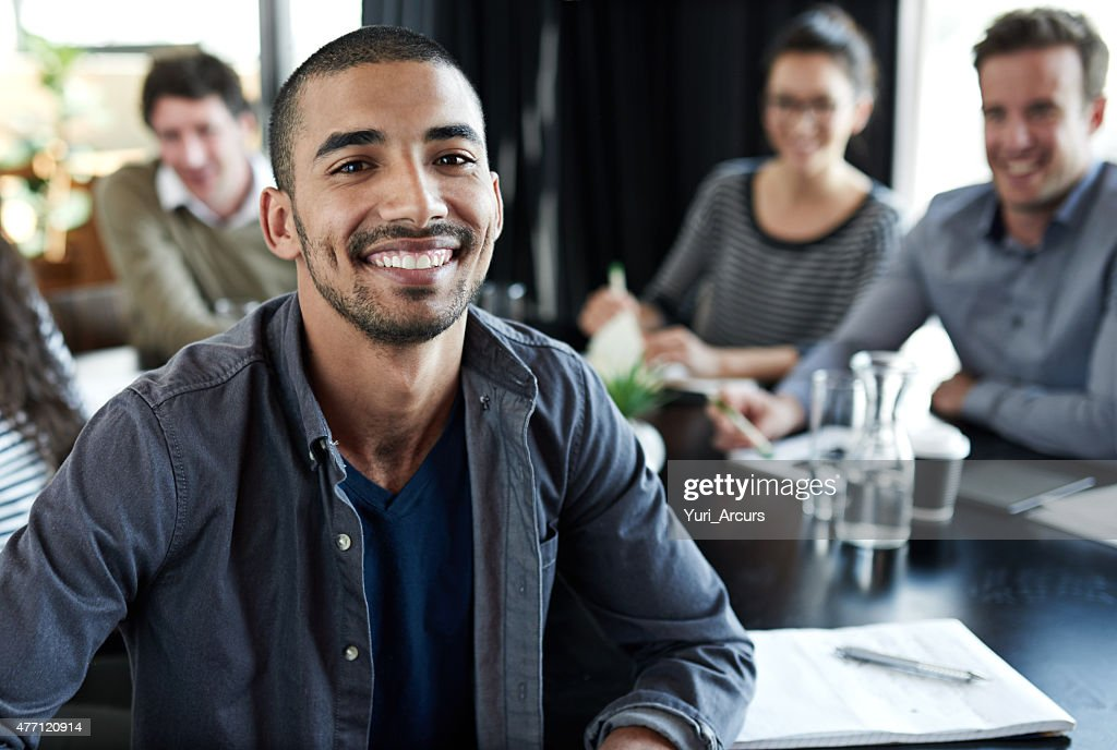 Investing in yourself is the best thing you can do stock photo investing in yourself is the best thing you can do stock photo solutioingenieria Choice Image