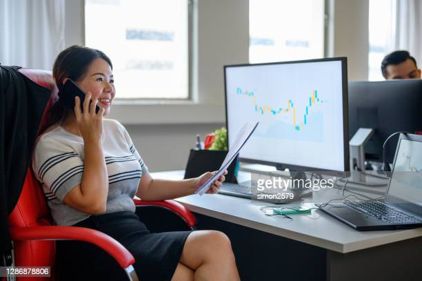 investment banking analyst work with investments and financial planning - economist stock pictures, royalty-free photos & images
