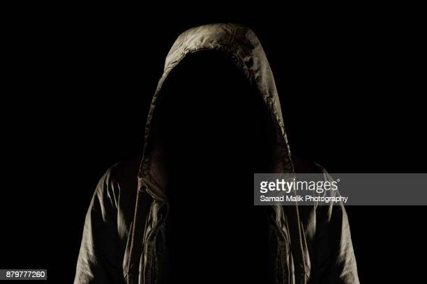 invisible man - crime stock pictures, royalty-free photos & images