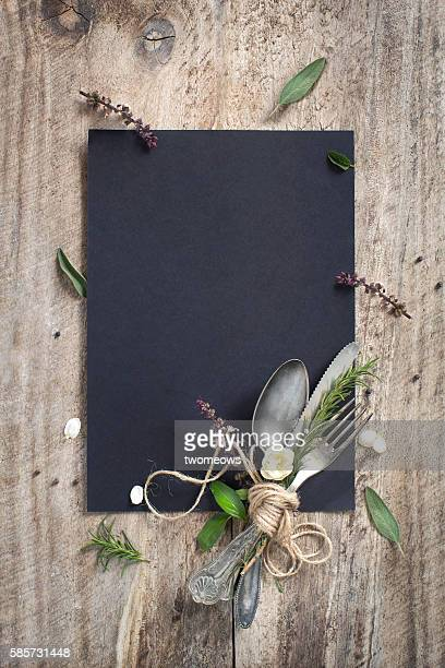 invitation card design background. - menu stock pictures, royalty-free photos & images