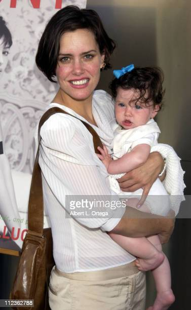 Ione skye photos et images de collection getty images for Garden city pediatrics beverly ma
