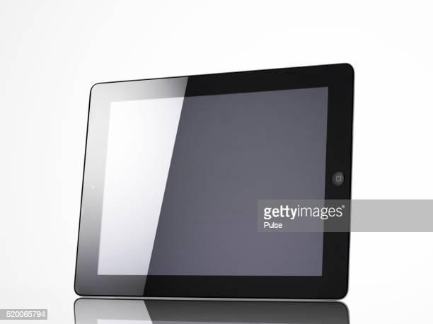 iPad 2.
