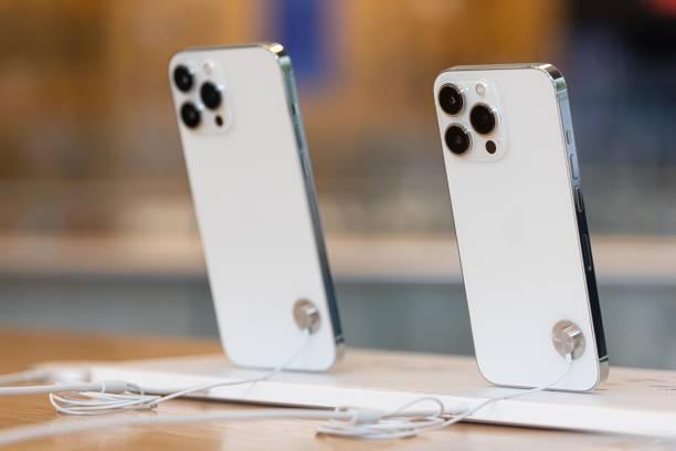 Apple iPhone 13 Pro Max Price in Canada 2021