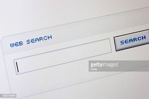 Ipothetic search engine
