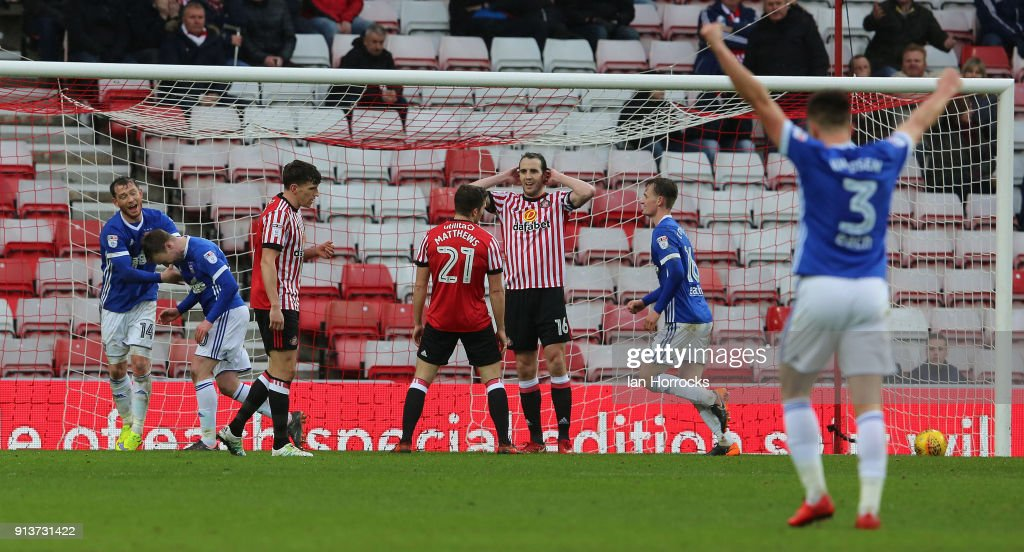 Ipswich vs portsmouth betting expert basketball growth of sports betting