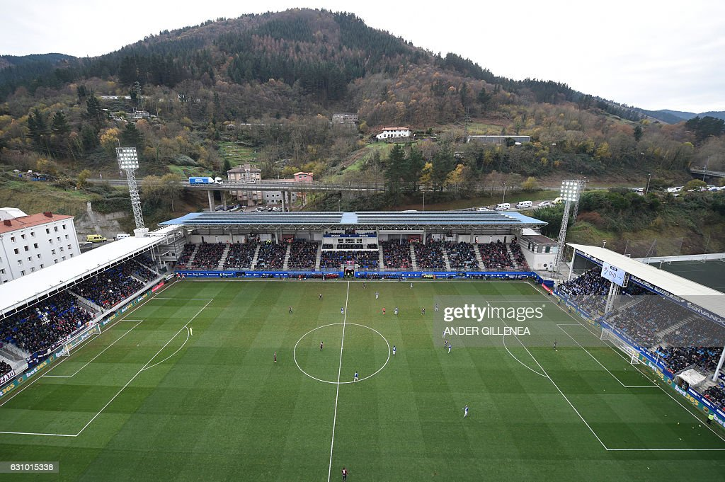 ipurua-stadium-is-pictured-during-the-spanish-league-football-match-picture-id631015338