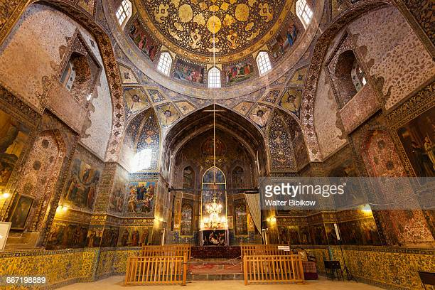 iran, central iran, interior - bethlehem stock pictures, royalty-free photos & images