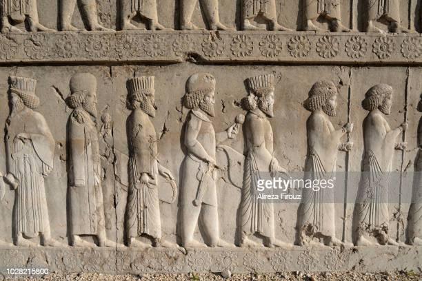 5,355点の紀元前5世紀のストックフォト - Getty Images