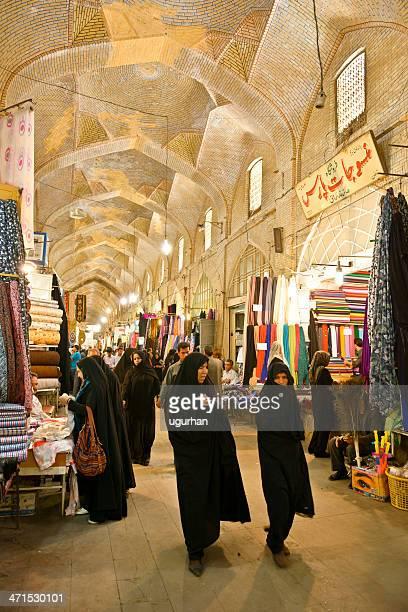 イラン - iranian culture ストックフォトと画像
