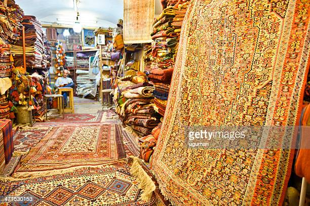 iran - isfahan province stock pictures, royalty-free photos & images