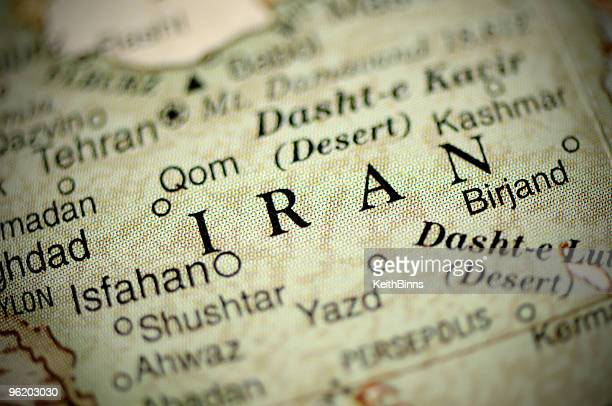 iran - terrorism stock pictures, royalty-free photos & images