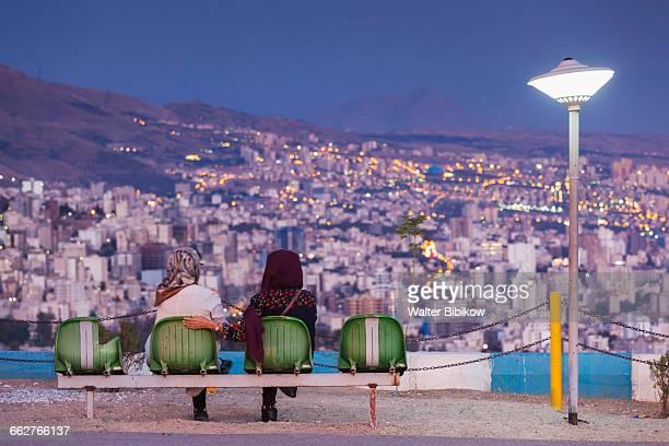 iran, tehran, exterior - tehran stock pictures, royalty-free photos & images