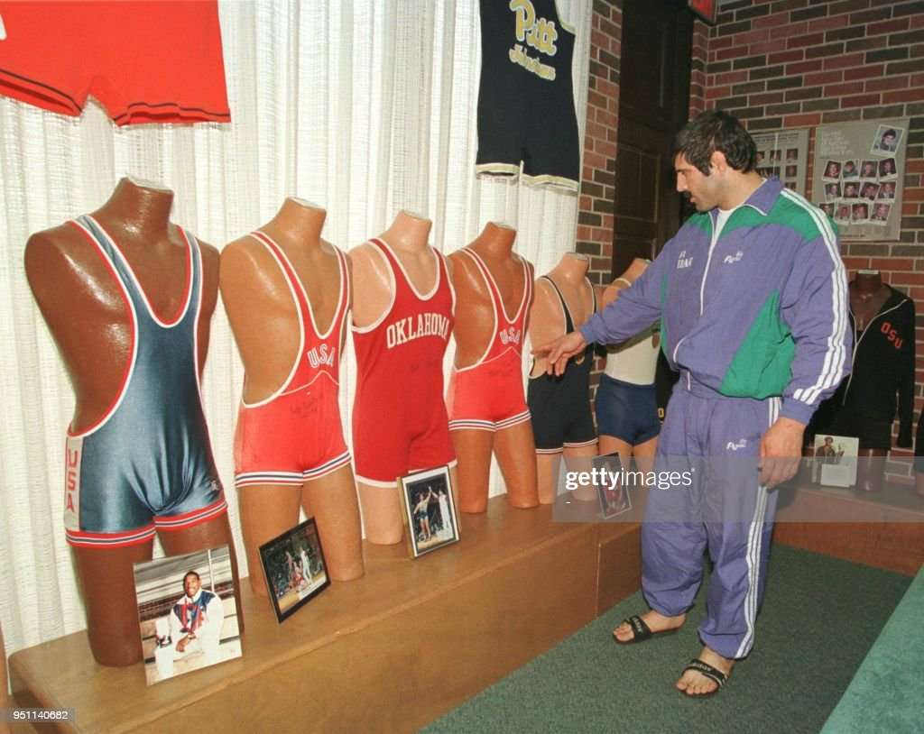 iran-world-cup-freestyle-wrestling-team-