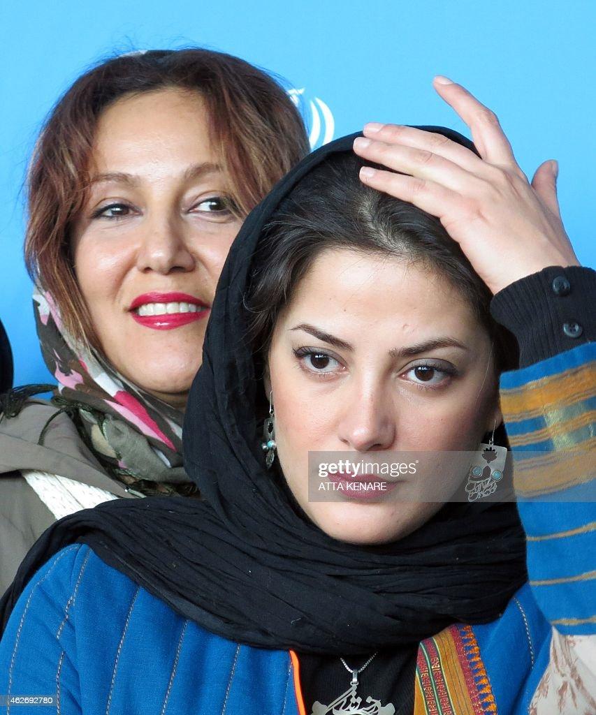 picture Annik Shefrazian