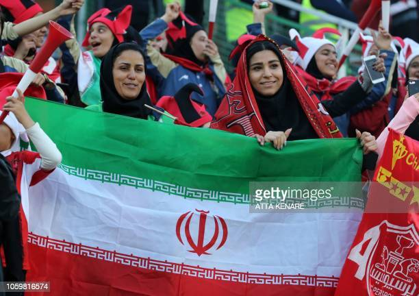 208 Fans Of Iran Persepolis Photos And Premium High Res Pictures Getty Images
