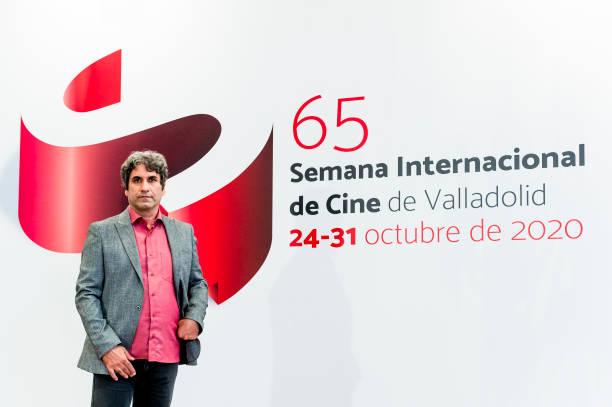 ESP: Day 6 - Seminici Valladolid 2020