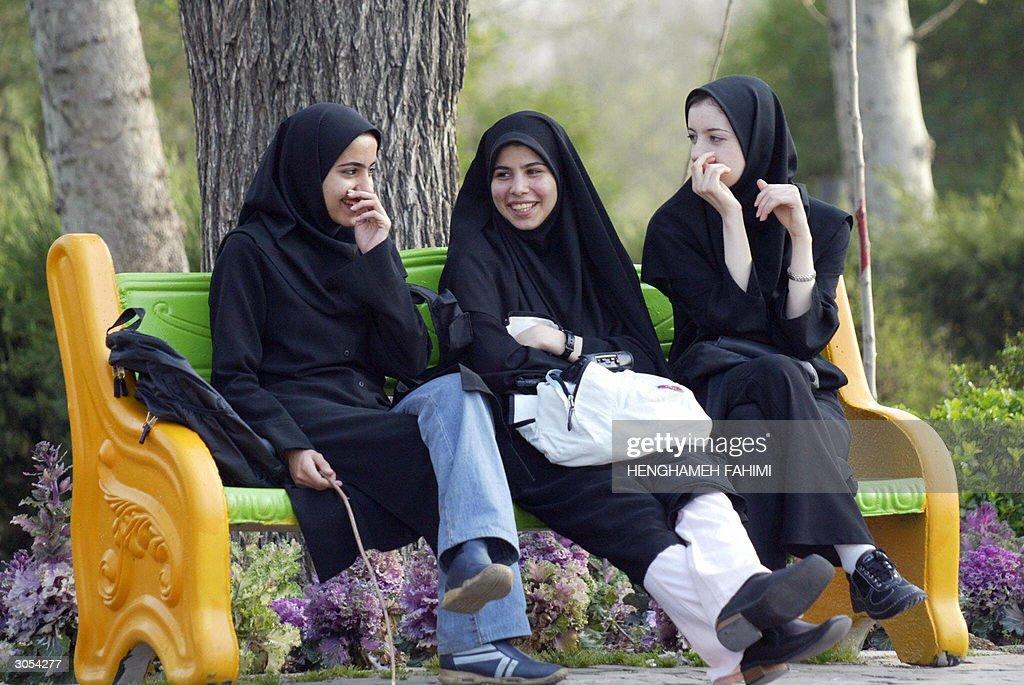 Tahran Girl Sexy Nangi Photo
