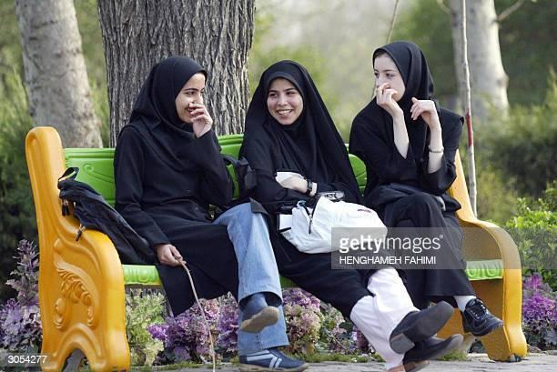 irani girls xxx foto
