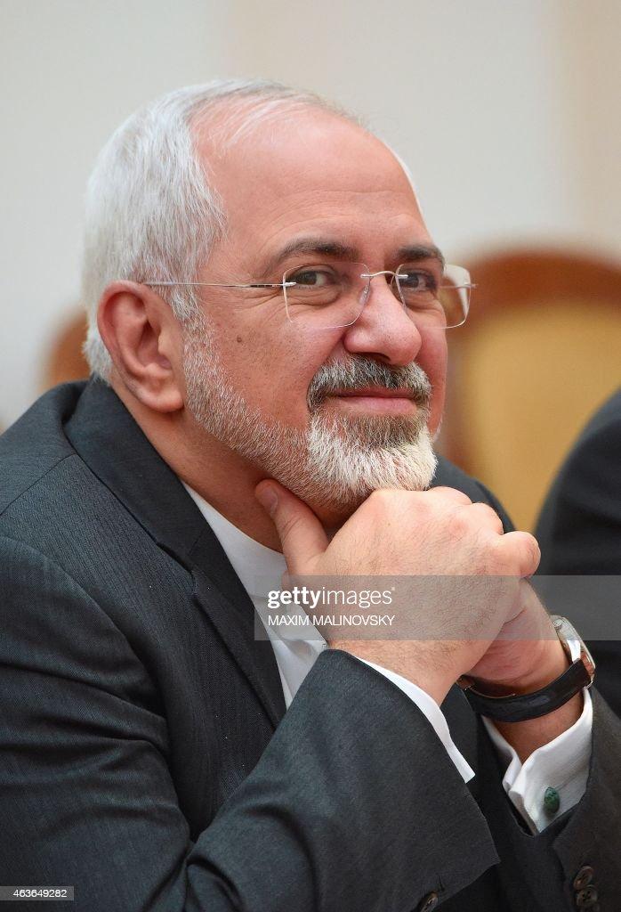 BELARUS-IRAN-DIPLOMACY : News Photo