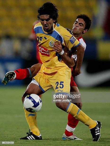 Bahador Abdi