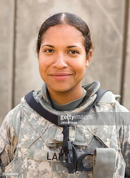 Iraq Portraits